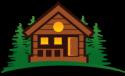 125x76_house_logopng