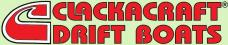 clackacraft20logo-90201100_std