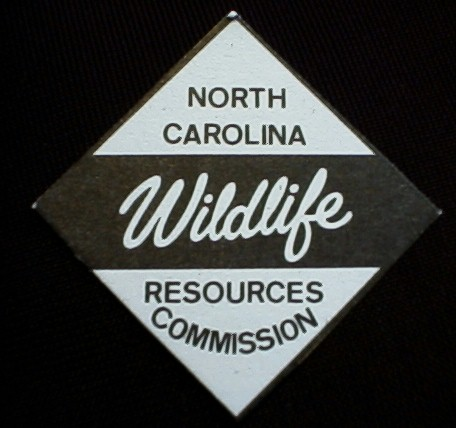 nc saltwater fishing license renewal