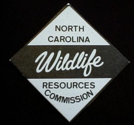 nc saltwater fishing license renewal ForRenew Nc Fishing License