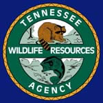 301 moved permanently for Tennessee fishing license online