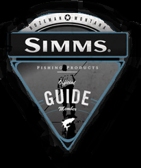 simms official guide2