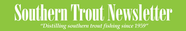 southern_trout_newsletter.2