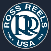 2009RossReelsUSA_color_revreg